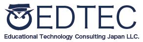 EdTec LLC